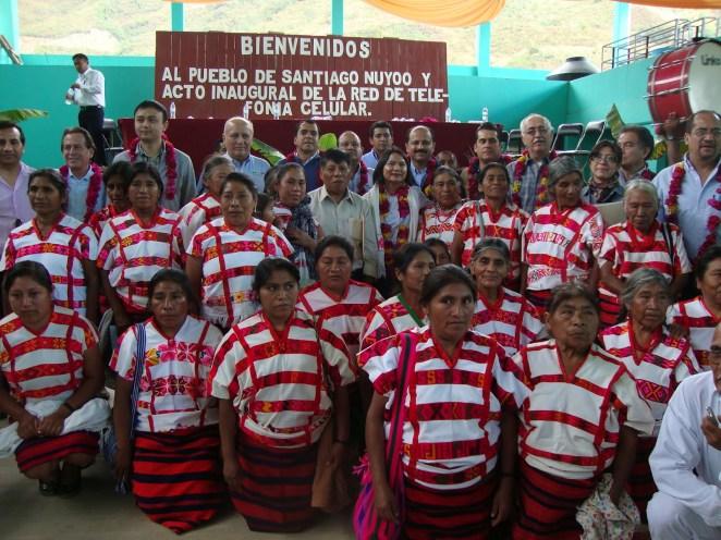 http://expresionnoticias.blogspot.mx/2012/01/nombran-sofia-castro-gestora-incansable.html